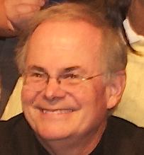 Dr. Gregory A. Petsko